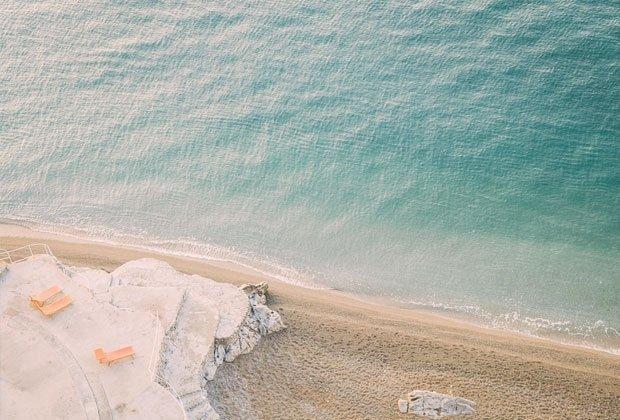 Fascination Amalfy-coast