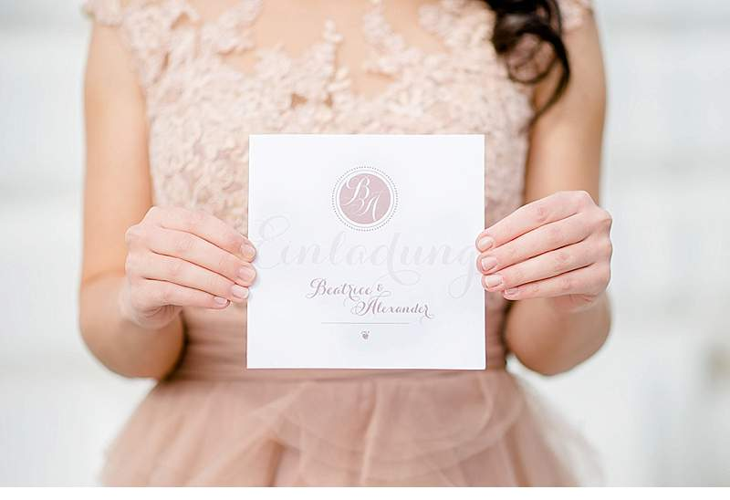 Adorable Inspirations for a Copper Wedding Anniversary from candid moments fotografie